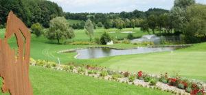 Erster Golfclub Westpfalz Schwarzbachtal