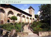 Museum im Stadtpalais