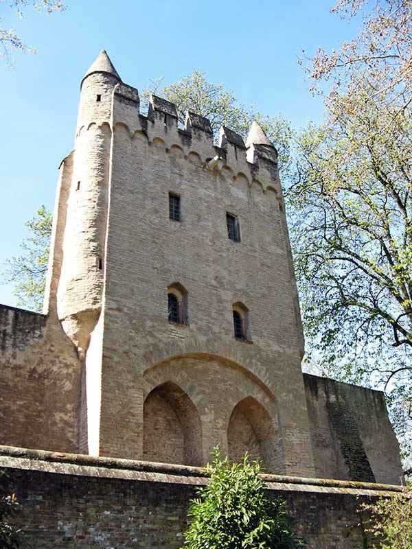 Speyer In Der Pfalz Wwwpfalz Infocom