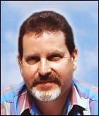In Memoriam Peter W. L. Weber