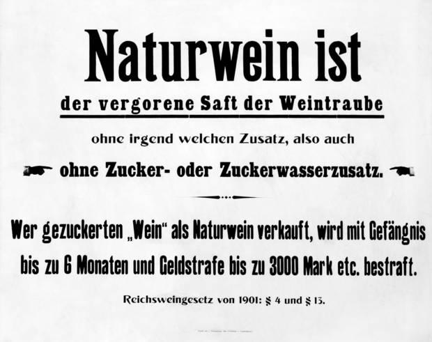 VDP. Die Prädikatsweingüter-Regionalverband Pfalz