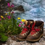 Wanderrouten und Wanderwege