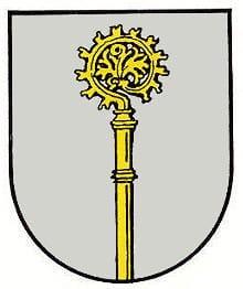 Wappen Weidenthal in der Pfalz