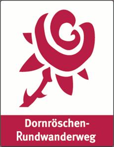 Dornröschen Rundwanderweg