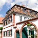Weingut, Hotel Garni & Appartements
