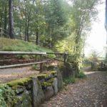 """Wanderwege zur """"Hellerhütte"""""""