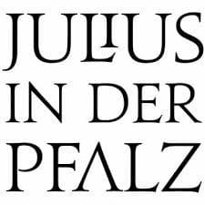Julius in der Pfalz, Aparthotel, Kochwerkstatt in Hainfeld