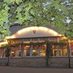 Ausflugslokal & Restaurant