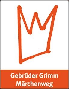 Gebrüder-Grimm Märchenweg