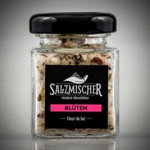 Salzmischer Feinkost-Manufaktur