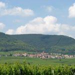 Weyher in der Pfalz