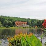 Hotel, Landgasthof, Restaurant