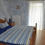 Doppelzimmer 5-Sterne Ferienwohnungen