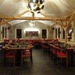 Gemütliche Stunden, feine Weine, Kaffee und Kuchen und kleine Snacks in Hetsch's Vinothek