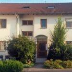 """Ferienwohnung """"Graf"""" in Edesheim in der Pfalz"""