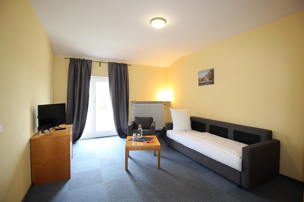 Hotel berghof wirtshaus hüttenzauber albersweiler www pfalz