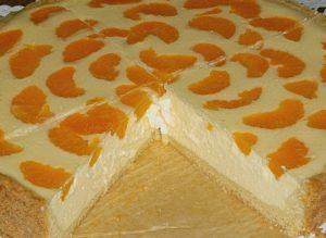 Faule-Weiber-Kuchen