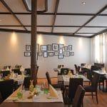 """Bold's Restaurant """"Zum Grünen Kranz"""" in Rodalben in der Pfalz"""