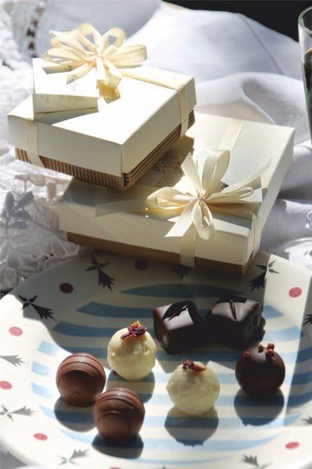 Weihnachtsgeschenke Kleinigkeiten.Geschenke Kleinigkeiten Und Mitbringsel Aus Der Pfalz Www Pfalz