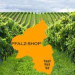 Pfalz-Shop Internetshop