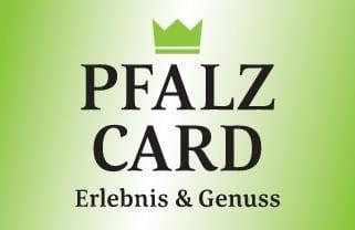 Pfalzcard