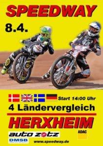Speedway Herxheim