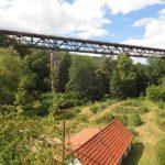 Eiswoogbrücke Stumpfwaldbahn