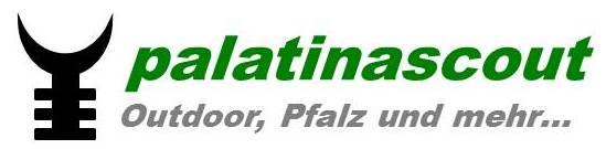 Palatinascout - die Nordpfalz entdecken