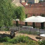 Altes Weingut am Maxbrunnen in Bad Dürkheim – Die ideale Location für Ihre Feierlichkeiten und Veranstaltungen