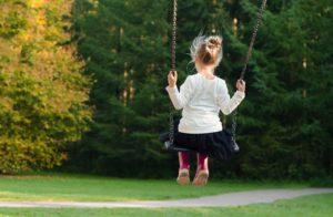 Ausflugsziele für Kinder