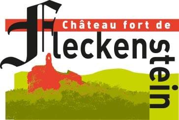 Burg Fleckenstein, 900 Jahre Geschichte