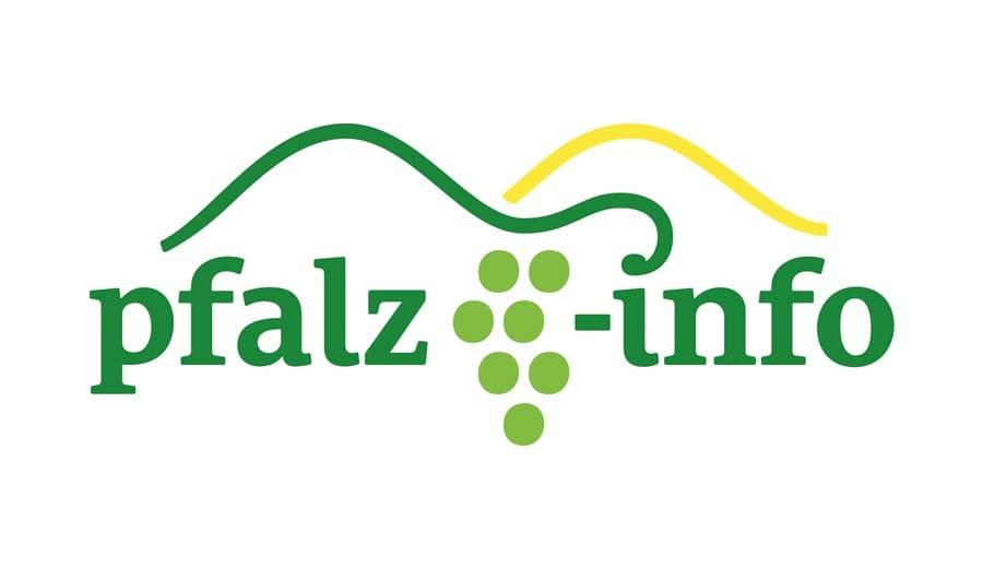 Pfalz-Info.com - Titelbild